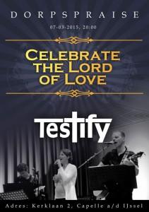 flyer testify 7-3